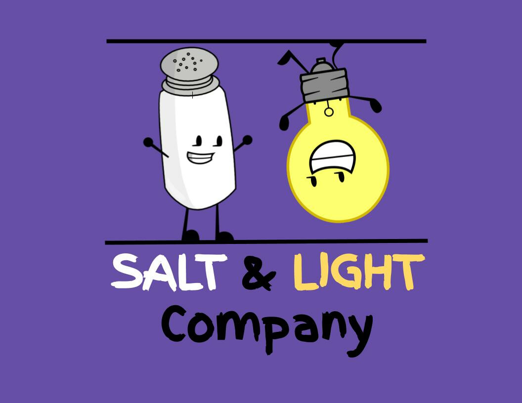Salt & Light Company